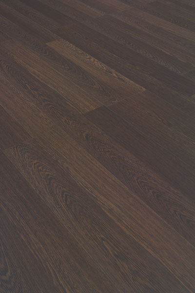 D 2420 WG- WENGE TROPICAL